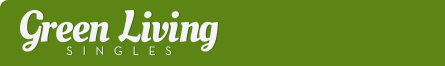greenlivingsingles.com